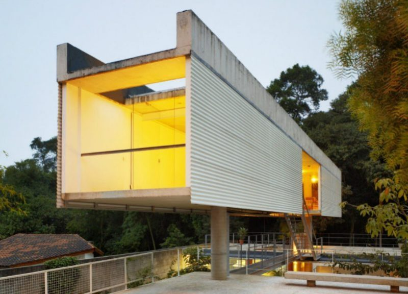 Fantastic modern home design near me #home #UniqueHouse #modernhome #homedesigns