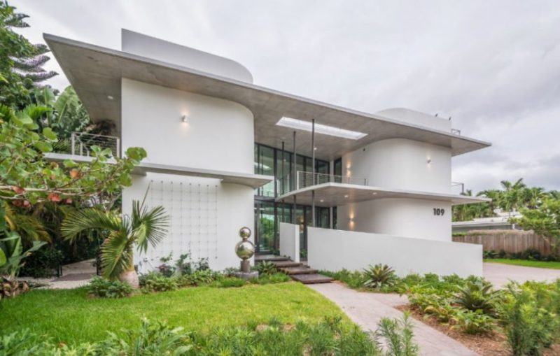 Wonderful modern home design in nepal #home #UniqueHouse #modernhome #homedesigns