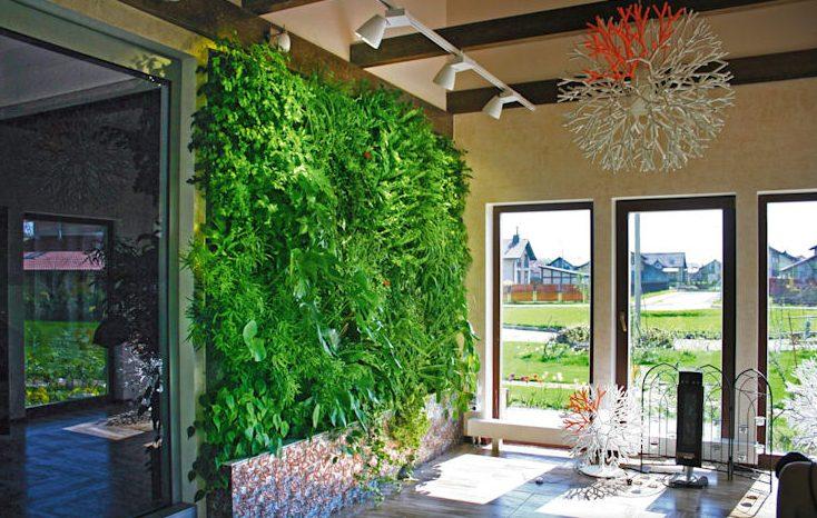 Remarkable wall decoration tree ideas #Home #Homedecor #Wallideas #Houseinterior