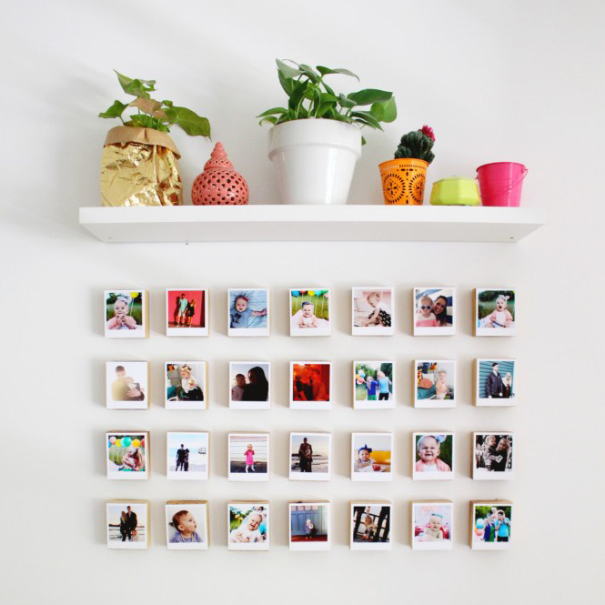 Wall Decor Ideas 17