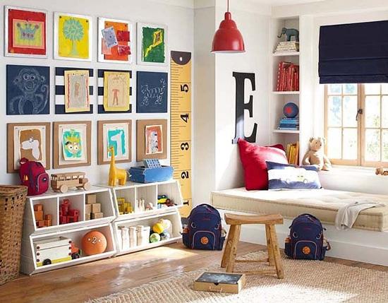 Extraordinary empty wall decor ideas #Home #Homedecor #Wallideas #Houseinterior