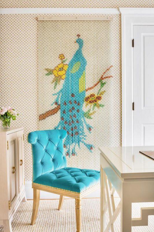 Eye-opening kitchen wall decor ideas 2017 #Home #Homedecor #Wallideas #Houseinterior