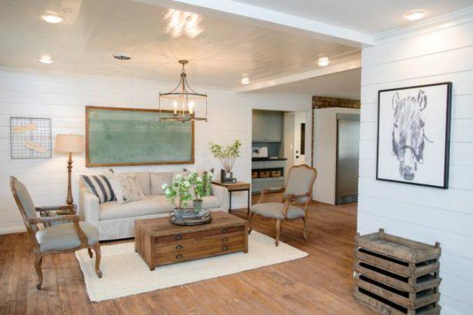 Delight kitchen wall decor ideas pinterest #Home #Homedecor #Wallideas #Houseinterior