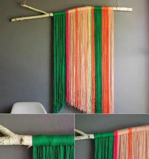 Brilliant wall decor ideas chic #Home #Homedecor #Wallideas #Houseinterior