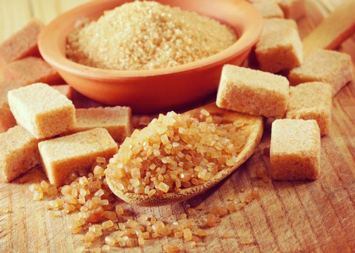 Why does Brown Sugar Get Hard