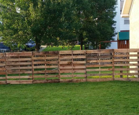 Unbelievable modern home design trends that are radically changing living spaces in india #home #fencedesigns #fence #outdoor