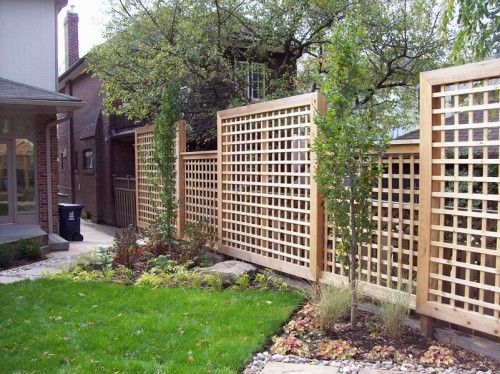 Unbeatable modern home design michigan #home #fencedesigns #fence #outdoor