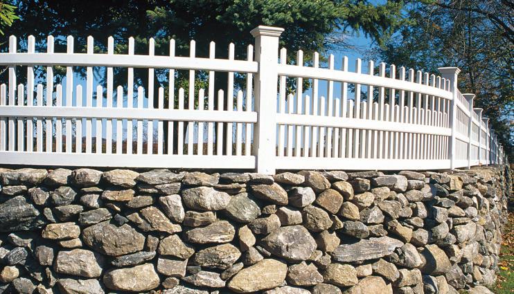 Sensational modern home design builders #home #fencedesigns #fence #outdoor