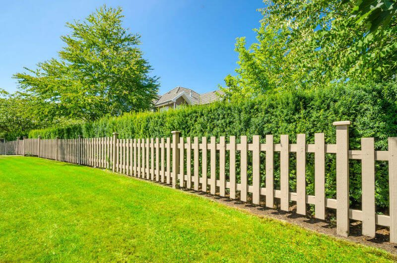 Miraculous modern home design tumblr #home #fencedesigns #fence #outdoor