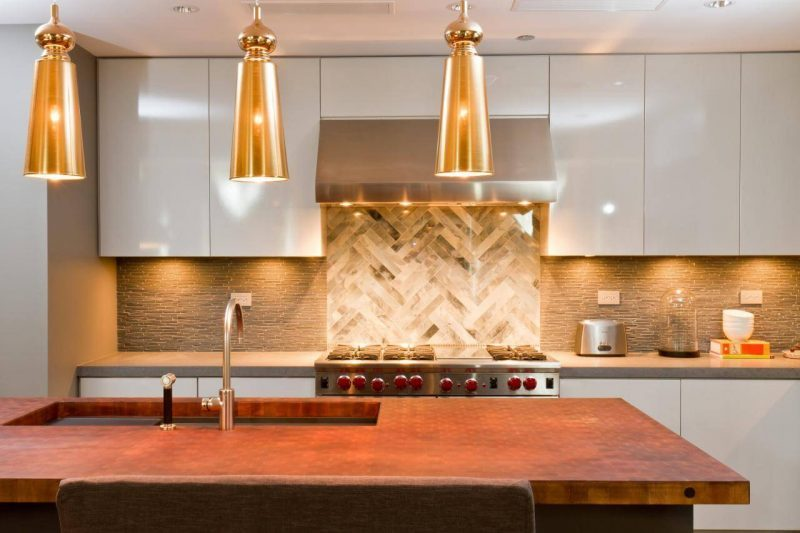 Miraculous kitchen remodel ideas photo gallery #home #homedecor #homedesign #kitchen #Kitchenremodel