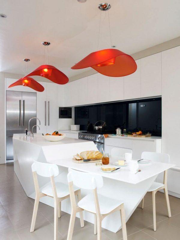 Terrific bi level kitchen remodel ideas #home #homedecor #homedesign #kitchen #Kitchenremodel