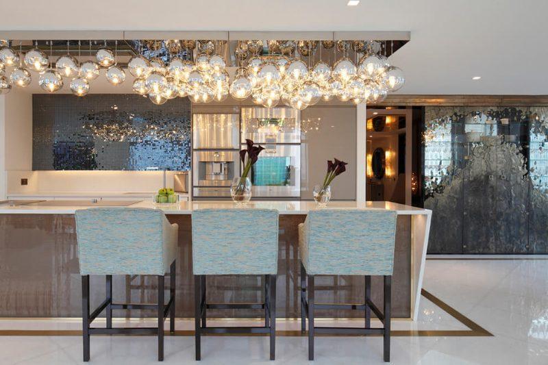 Wonderful kitchen/great room remodel ideas #home #homedecor #homedesign #kitchen #Kitchenremodel