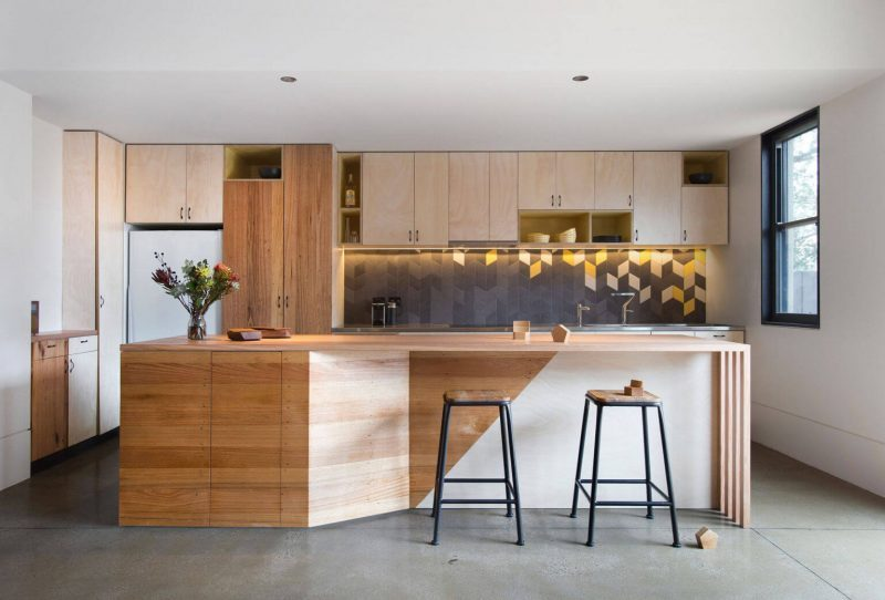 Delight small kitchen remodel ideas pictures #home #homedecor #homedesign #kitchen #Kitchenremodel
