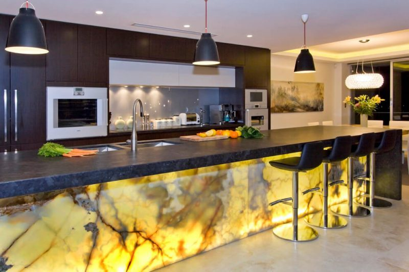Unbelievable kitchen remodel ideas for older homes #home #homedecor #homedesign #kitchen #Kitchenremodel