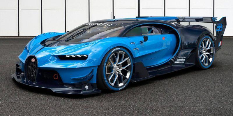 Wonderful fastest normal cars in the world #car #coolcar #bestcar #goodcar #Sporty #nicecar