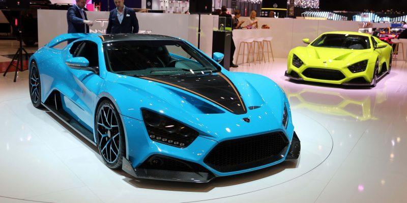 Remarkable fastest cars in the world under 150k #car #coolcar #bestcar #goodcar #Sporty #nicecar