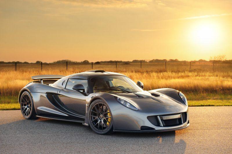 Spectacular fastest car in the world gta 5 #car #coolcar #bestcar #goodcar #Sporty #nicecar