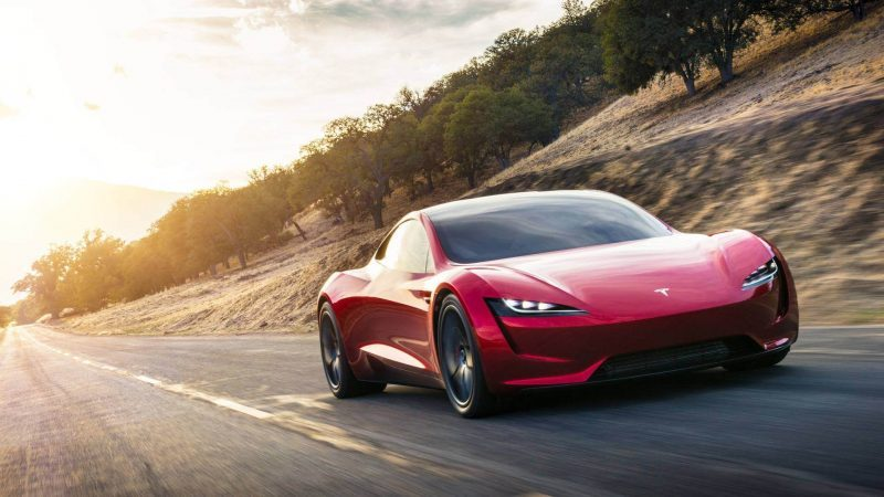 Amazing fastest cars in the world pictures #car #coolcar #bestcar #goodcar #Sporty #nicecar