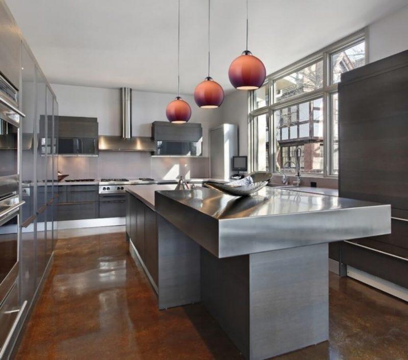 Excited split foyer kitchen remodel ideas #home #homedecor #homedesign #kitchen #Kitchenremodel