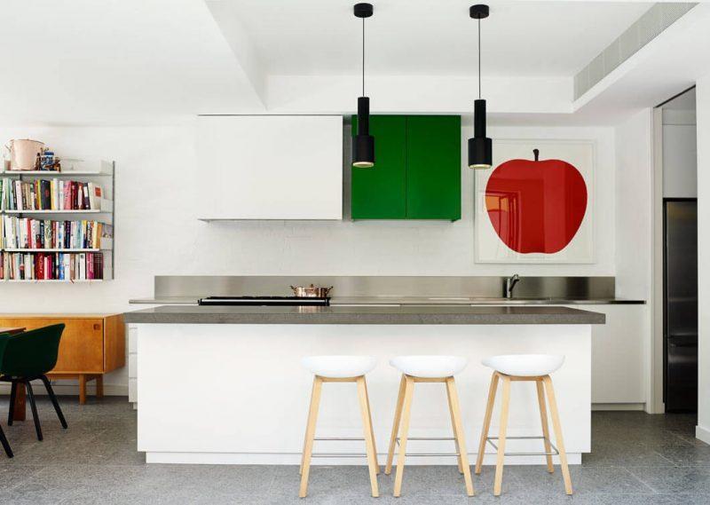 Fantastic small kitchen remodel ideas 2016 #home #homedecor #homedesign #kitchen #Kitchenremodel