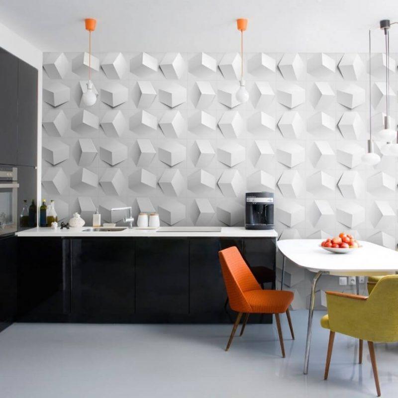 Sensational kitchen remodel ideas pinterest #home #homedecor #homedesign #kitchen #Kitchenremodel