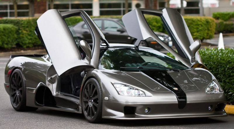 Awesome best fastest cars in the world #car #coolcar #bestcar #goodcar #Sporty #nicecar