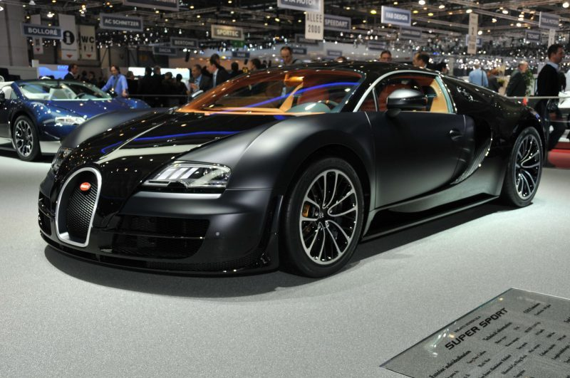 Terrific fastest cars in the world top 100 #car #coolcar #bestcar #goodcar #Sporty #nicecar