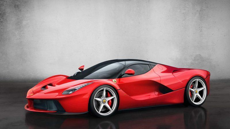 Spectacular fastest cars in the world 0-60 #car #coolcar #bestcar #goodcar #Sporty #nicecar