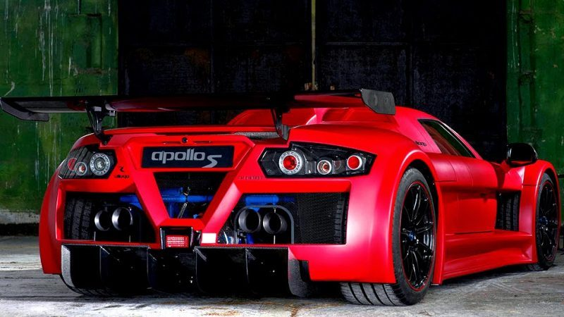 Sensational fastest cars ever built #car #coolcar #bestcar #goodcar #Sporty #nicecar