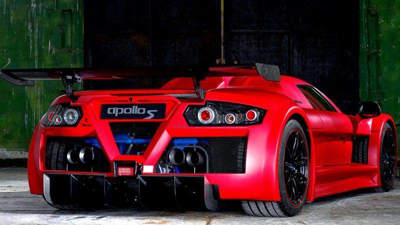 Sensational fastest cars ever built #car #coolcar #bestcar #goodcar #Sporty #nicecar