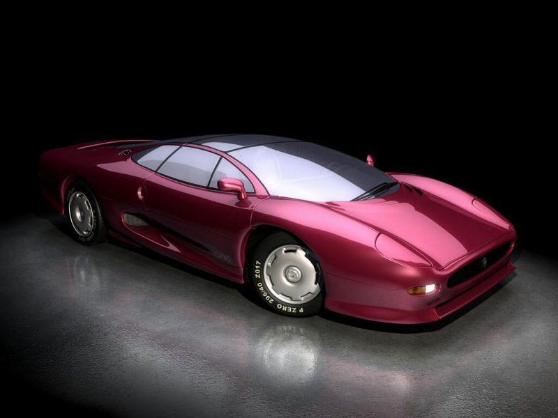 Astonishing fastest cars in the world list #car #coolcar #bestcar #goodcar #Sporty #nicecar