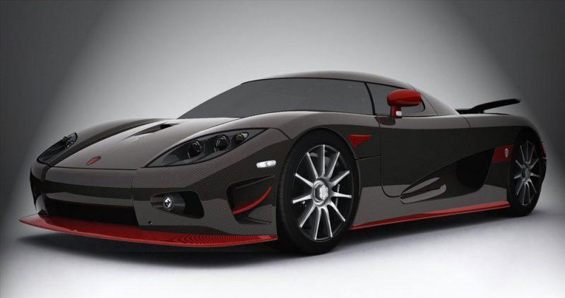 Unbelievable fastest car in the world in gta 5 #car #coolcar #bestcar #goodcar #Sporty #nicecar