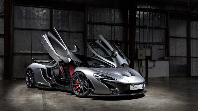 Brilliant fastest cars in the world acceleration #car #coolcar #bestcar #goodcar #Sporty #nicecar