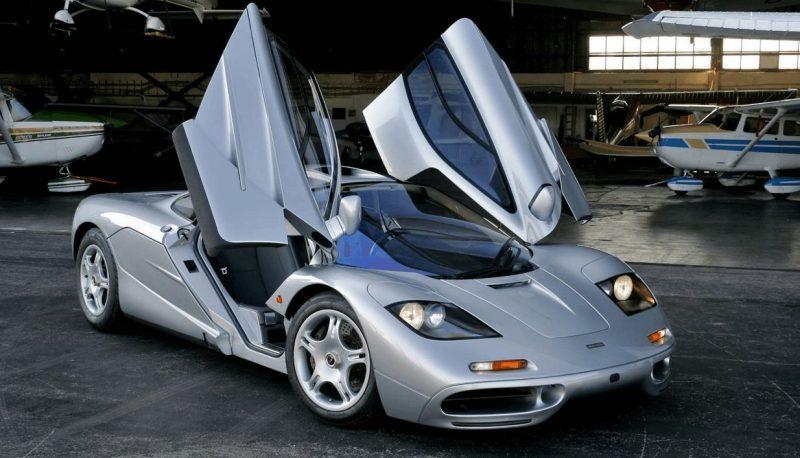 Breathtaking fastest cars in the world 2018 list #car #coolcar #bestcar #goodcar #Sporty #nicecar