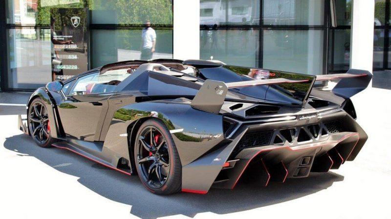 Uplifting first fastest cars in the world #car #coolcar #bestcar #goodcar #Sporty #nicecar