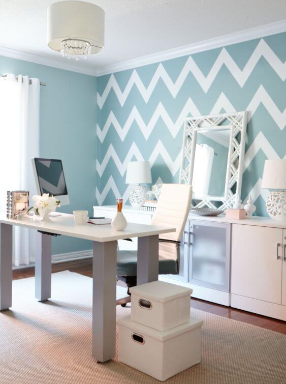 Perfect home office 6 union street liverpool #homeoffice #office #design #homedecor #homework #work