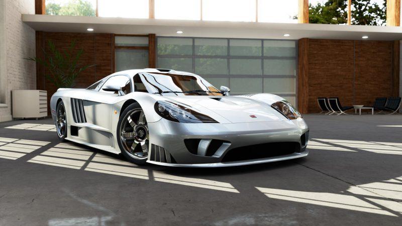 Marvelous top 10 fastest cars in the whole world #car #coolcar #bestcar #goodcar #Sporty #nicecar