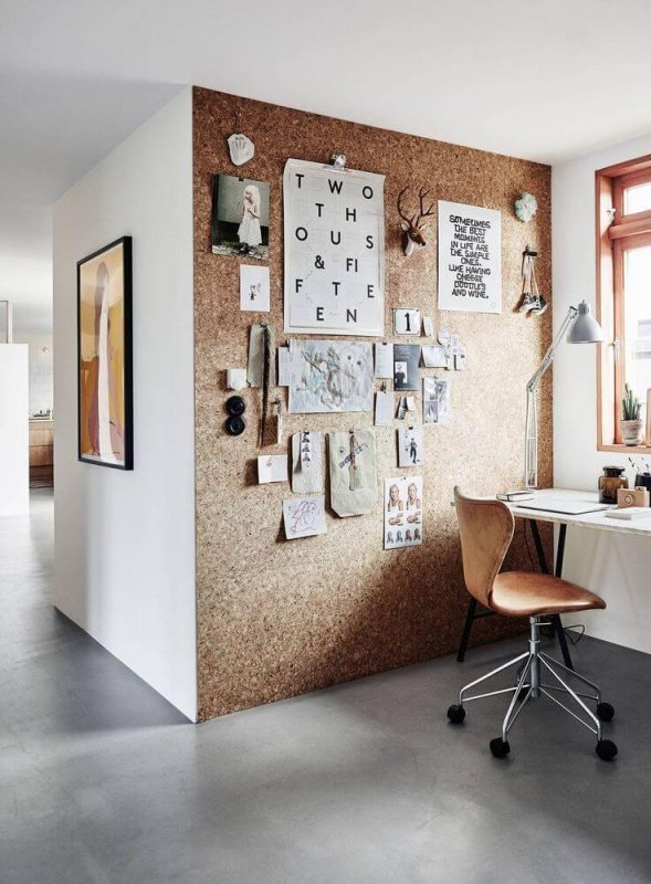 Extraordinary home office hate crime #homeoffice #office #design #homedecor #homework #work