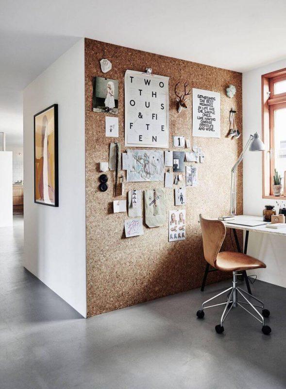 Extraordinary home office hate crime #homeoffice #office #design #homedecor #homework #work