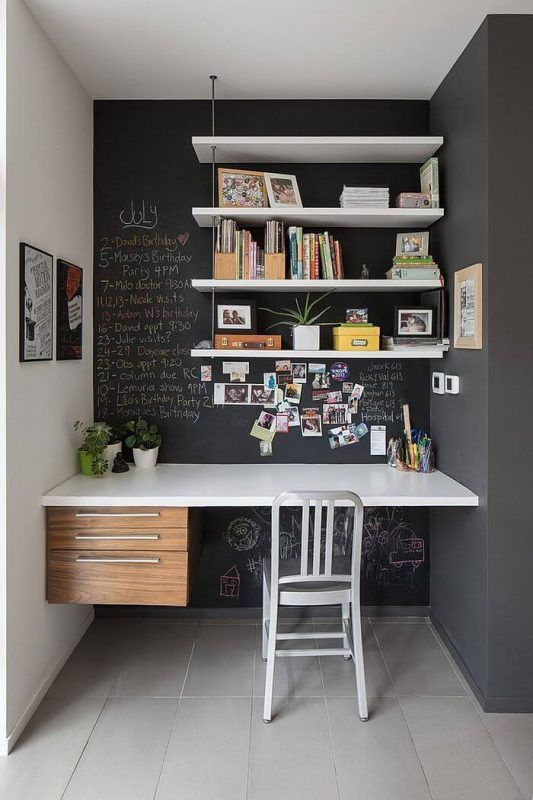 Life-changing home office 365 sign in #homeoffice #office #design #homedecor #homework #work