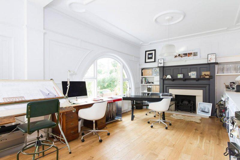 Marvelous home office tier 4 guidance #homeoffice #office #design #homedecor #homework #work