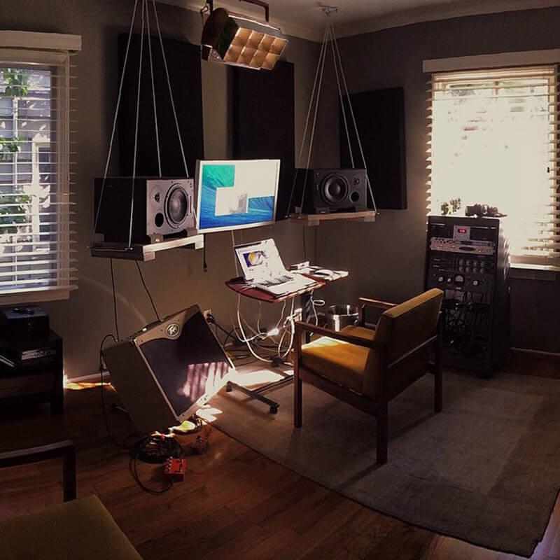 Delight home office expenses #homeoffice #office #design #homedecor #homework #work