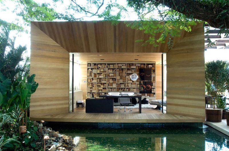 Wonderful home office uk email #homeoffice #office #design #homedecor #homework #work