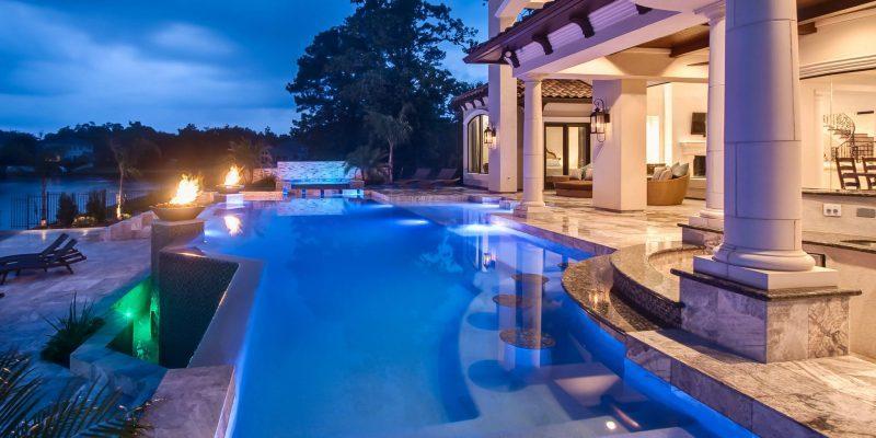 Spectacular swimming pool design drawings pdf #swimmingpools #homedecor #indoorpool #outdoorpool