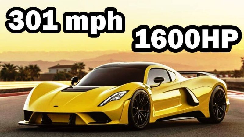 Astonishing fastest suv cars in the world #car #coolcar #bestcar #goodcar #Sporty #nicecar