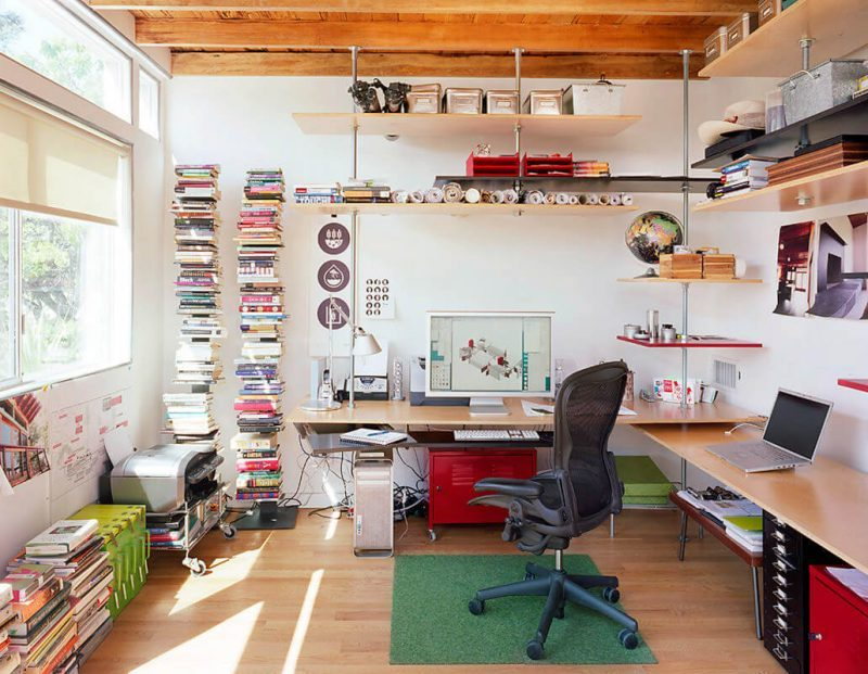 Brilliant home office requirements #homeoffice #office #design #homedecor #homework #work