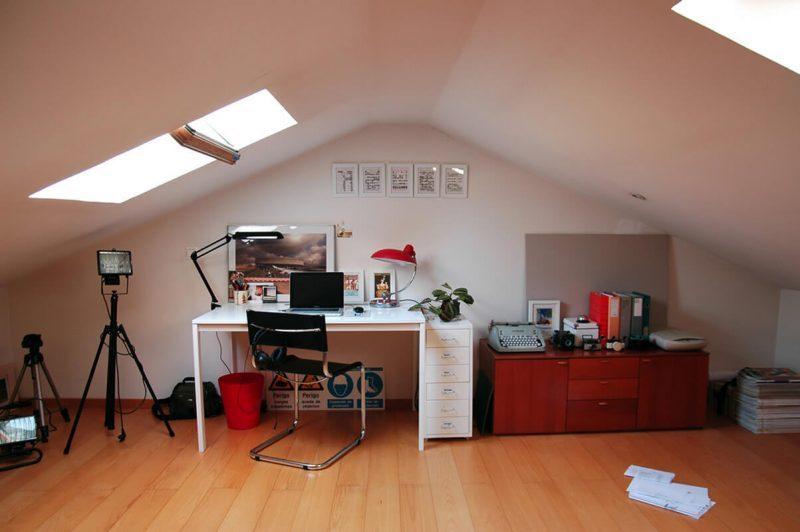 Remarkable home office birmingham #homeoffice #office #design #homedecor #homework #work