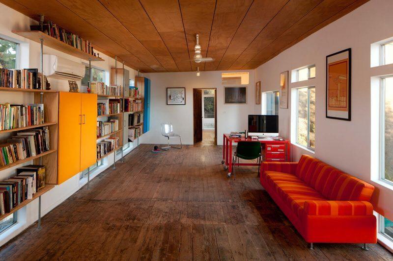 Spectacular home office kirkstall road leeds #homeoffice #office #design #homedecor #homework #work