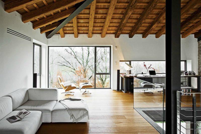 Terrific home office article 8 #homeoffice #office #design #homedecor #homework #work