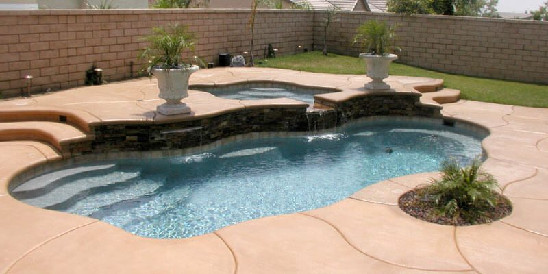 Remarkable swimming pool design indian standards #swimmingpools #homedecor #indoorpool #outdoorpool